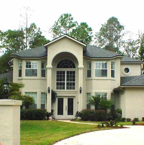 Photo Gallery Luxury Design Homes